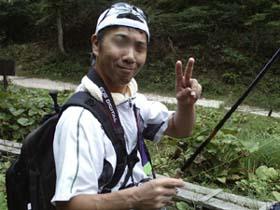 blogハイクほうらい どや2011.8.12蓬莱山 053