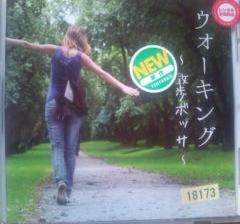 20120330084646.jpg