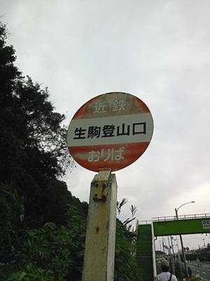 NCM_0530.jpg