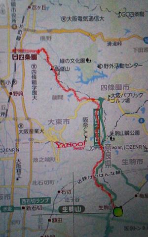 NCM_0846-1.jpg