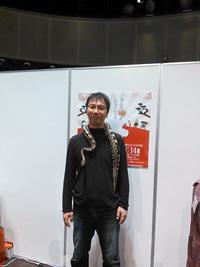 NCM_0851.jpg