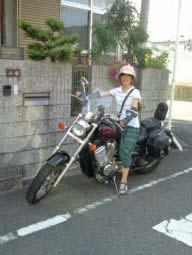 blog20080530174050.jpg