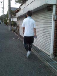 blog20110828183845.jpg