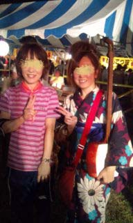 blog20110828195711.jpg