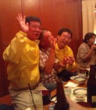 blog20110917201540.jpg