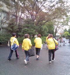 blog20111015083102.jpg