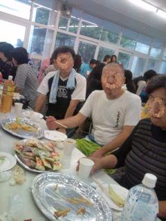 blog20111015132658.jpg