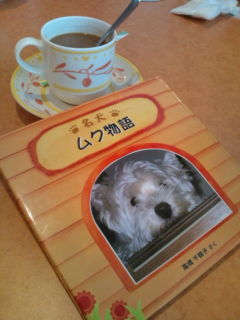 blog20111107140753.jpg