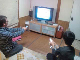 blog20111118212742.jpg