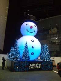 blog20111222201207.jpg