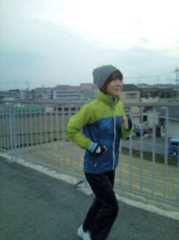 blog20120103165953.jpg