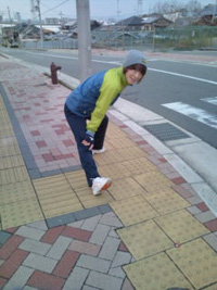 blog20120103170241.jpg