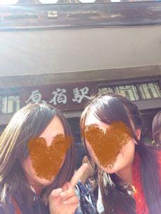 blogDSC_0313.jpg