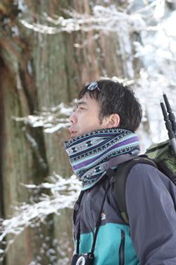 blogIMG_5584.jpg