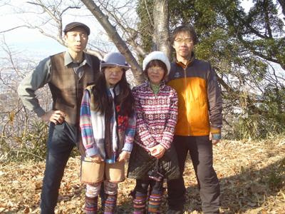 blogPIC_0984.jpg