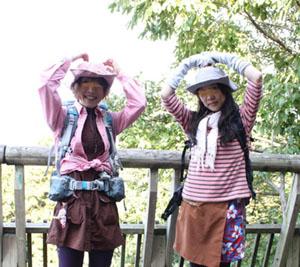 blogyamawaki028.jpg