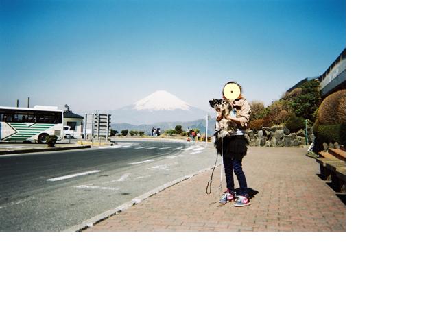 snap_kokozenbiyori_201243174854.jpg