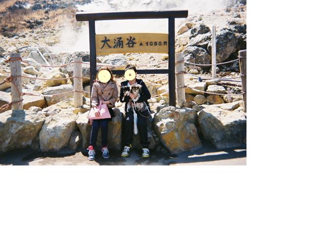 snap_kokozenbiyori_201243181519.jpg
