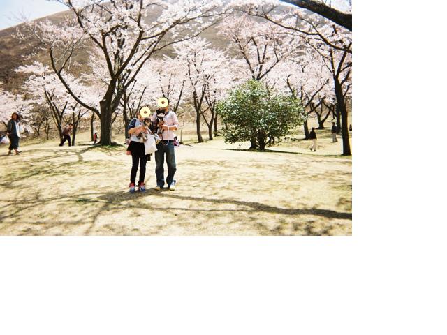 snap_kokozenbiyori_201252203331.jpg