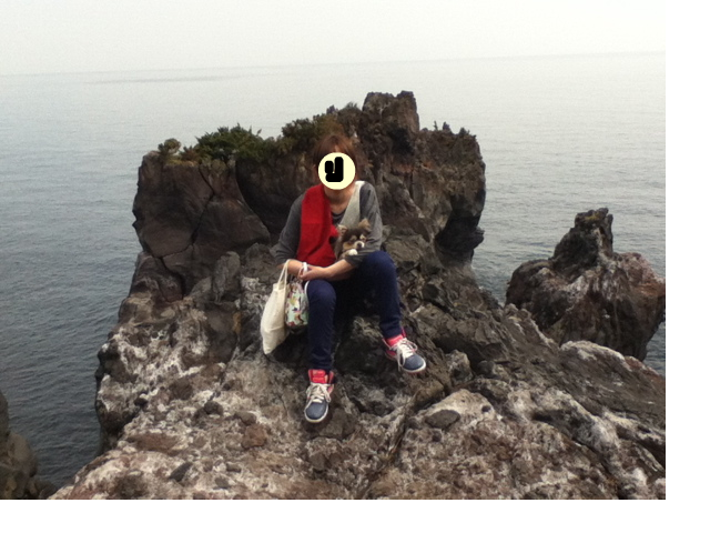 snap_kokozenbiyori_2012522107.jpg