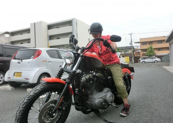 001_convert_20120628111941.jpg