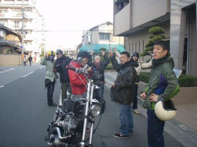004_convert_20120110075155.jpg