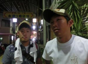 004_convert_20120826112303.jpg