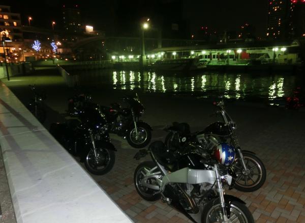 007_convert_20120527085734.jpg