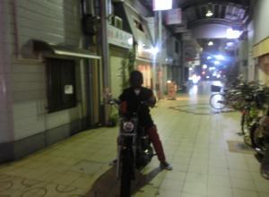 012_convert_20120812112531.jpg