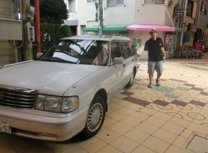 028_convert_20120808095949.jpg