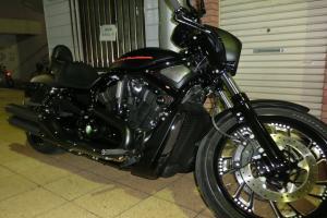 033_convert_20120709094238.jpg