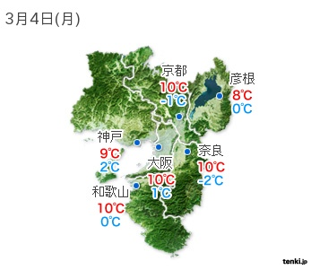 area_6_temp_1.jpg