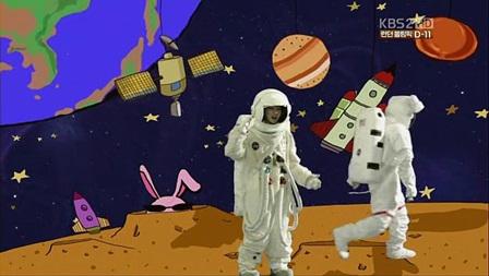 big-13-space-001.jpg