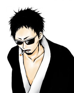 madao-color.png