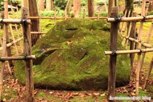 三国神社(福井県坂井市三国町山王)105