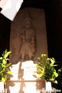 杉山大神(川崎市幸区小倉)30