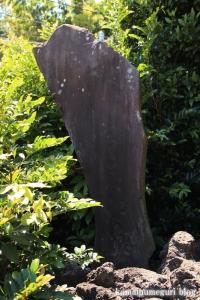 橘樹神社(川崎市高津区子母口)7