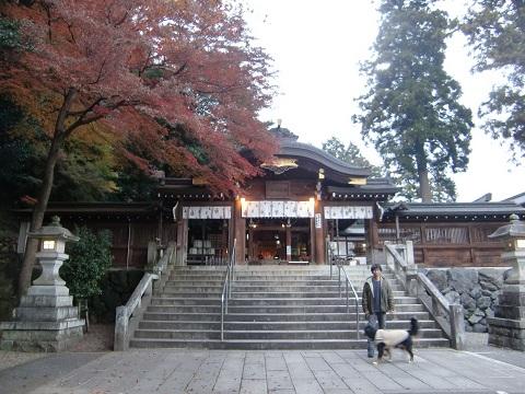高麗神社3
