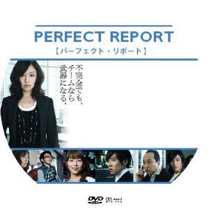PERFECT_REPORT.jpg