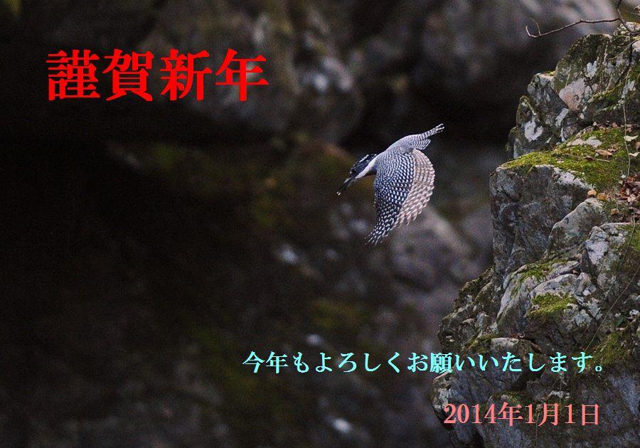 2014-01-01-m-001.jpg