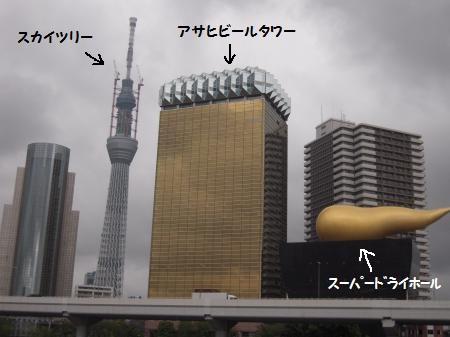 20110423-01.jpg