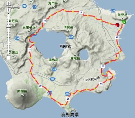 i-route2.jpg