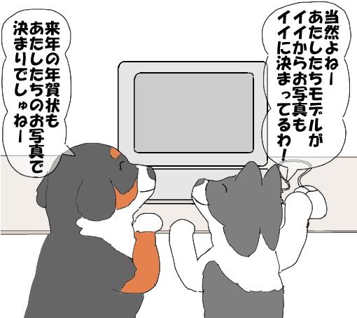 20101103-106.jpg