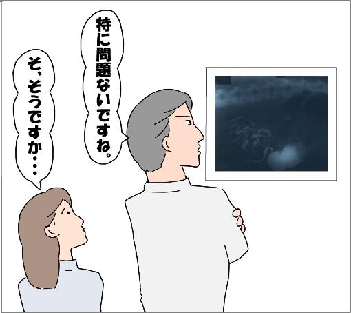 20101209-103.jpg