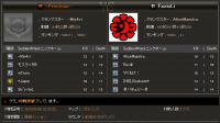 2010052602.png