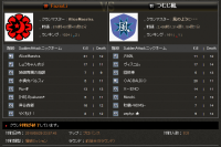 2010052902.png