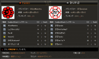 2010060602.png