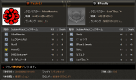 20100606.png