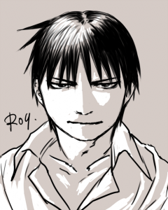 2011-10-26-roy.png