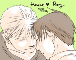 havoroy-miwomakasu.png